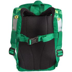 Tatonka Joboo 10 Bagpack Kinderen, lawn green